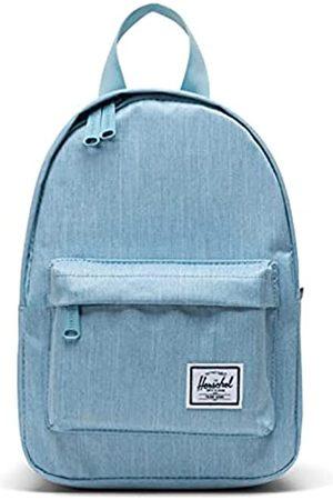 Herschel Damen Classic Mini Rucksack