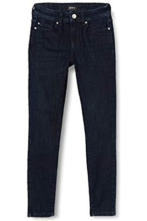 ONLY Damen ONLHUSH Life MID SK ANK BB ANA213 Jeans