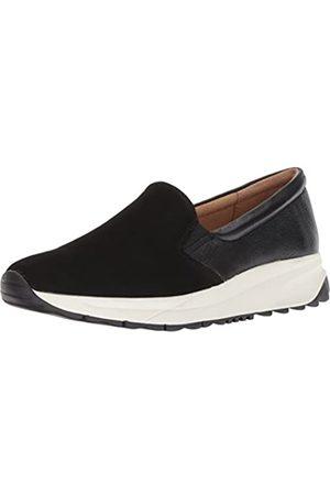 Naturalizer Damen Selah Sneaker