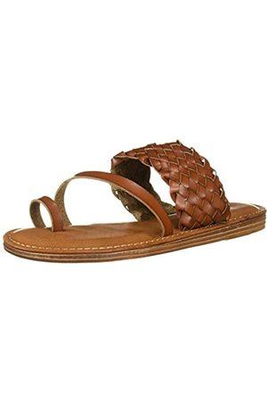 ZIGI SOHO Damen KLEO Sandale