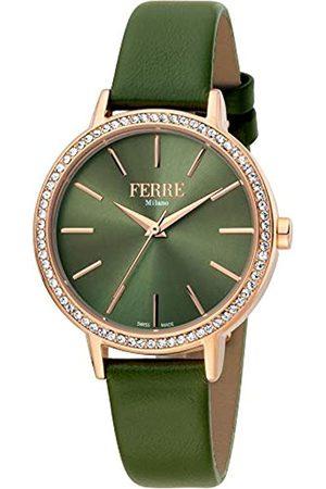 Ferre Klassische Uhr FM1L173L0031