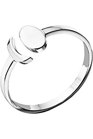 Canyon Damen Ring, 58 (18.5)
