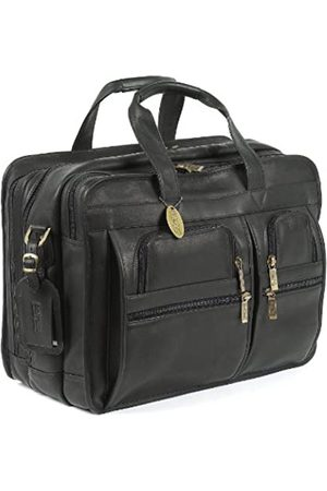 Claire Chase Executive-Tasche - 154