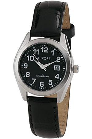 AURORE Damen-Armbanduhr-AF00024