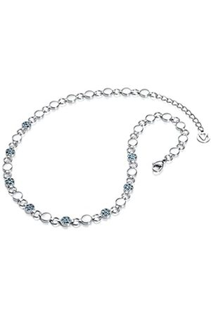 Viceroy JewelsMod.Fashion50000C11013-Necklace-COLLANA-StainlessSteel-Crystal