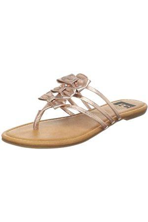 BC Footwear Damen Hope Chest, (Rose )