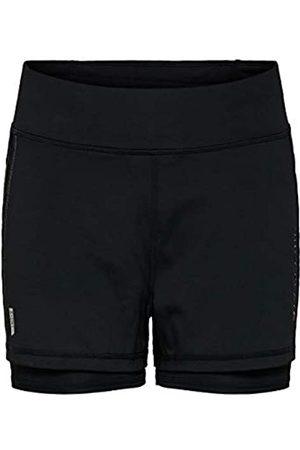 Only Play Damen Onpperformance Run Loose Shorts