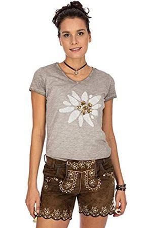 Stockerpoint Damen Hose Harmony Shorts