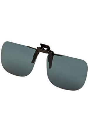 Eyelevel Unisex-Erwachsene USA2 2 Sonnenbrille
