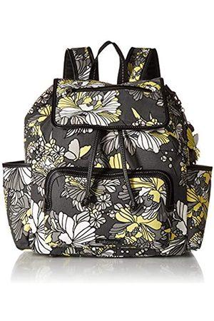 Sakroots Damen Fleetwood Backpack Rucksack