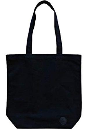 Landas Supply Einkaufstasche aus Baumwollleinen, wiederverwendbar, mit Griffen, für Einkäufe