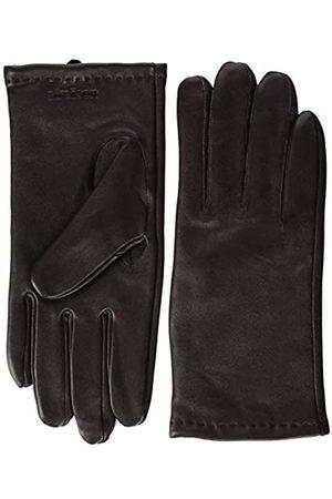 Strellson Premium Herren 3143 Handschuh für besondere Anlässe
