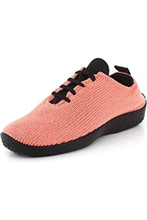 Arcopedico Damen Ls, Pink (lachsfarben)