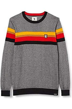 Garcia Jungen T03641 Pullover