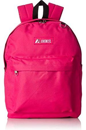 Everest Gepäck Rucksack klassisch - 2045CR-HPK
