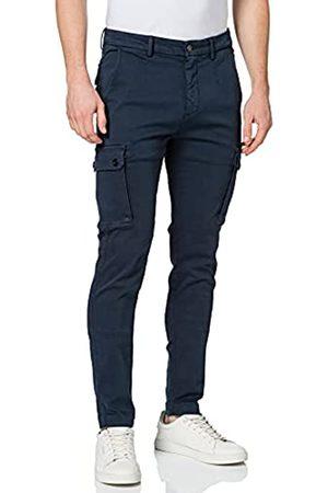 Replay Herren Jaan Jeans