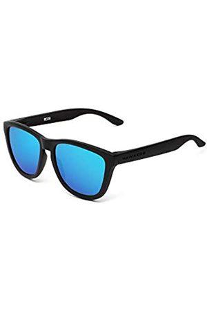 Hawkers · ONE · Carbon Black · Sky · Herren und Damen Sonnenbrillen