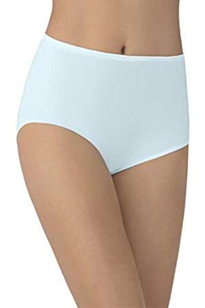 Vanity Fair Damen Illumination Brief Panty 13109 Unterhose