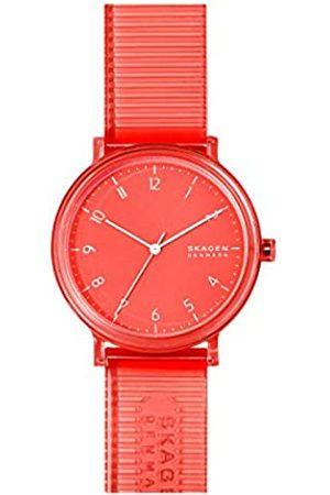 Skagen Watch SKW6603