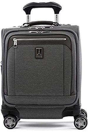 Travelpro Platinum Elite-Tragetasche mit USB-Anschluss - 4091813-05