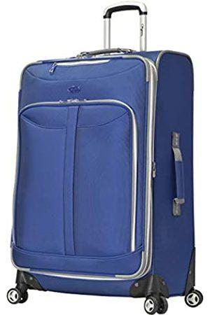 Olympia Luggage Tuscany 76