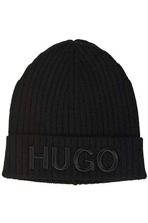 HUGO BOSS Damen Unisex X 565-2 Winter Mütze