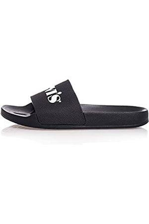 Levi's Damen June Mono S Sandale