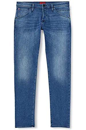 JACK & JONES Herren JJIGLENN JJFOX AM 949 I.K Jeans