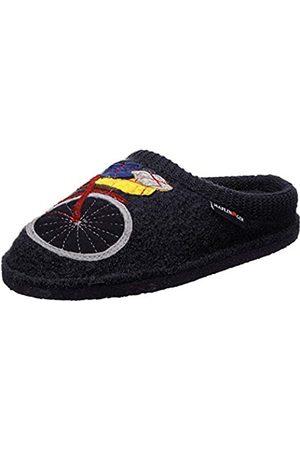 Haflinger Flair Radl, Unisex-Erwachsene Pantoffeln