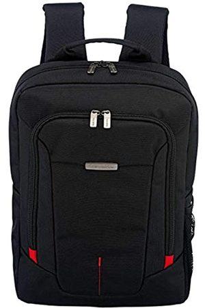 Elite Models' Fashion Organisiert verpackt: Mehrteilige Business-Gepäckserie @work für Ihre erfolgreiche Geschäftsreise Rucksack, 40 cm