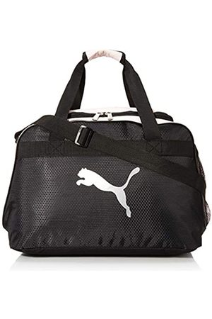PUMA Unisex-Erwachsene Evercat Defiance Duffel Bag Sportsack