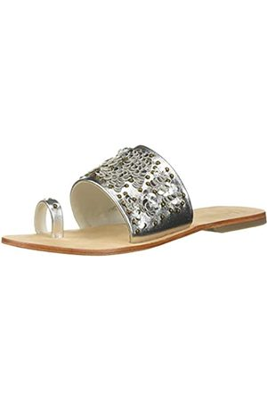 LFL by Lust for Life Damen L-flawless Sandalen zum Reinschlüpfen