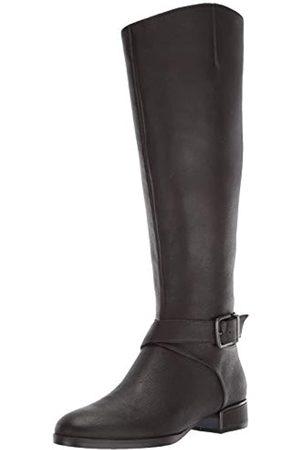 Kenneth Cole New York Women's Branden Buckle Fashion Boot