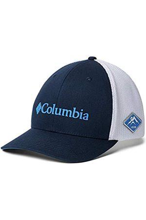 Columbia Unisex-Erwachsene Mesh Ballcap Kappe