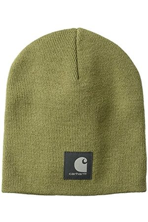 Carhartt Unisex-adult Force Extremes Knit Hat Hat