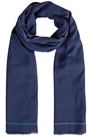 Codello Damen Schal, 100x180cm