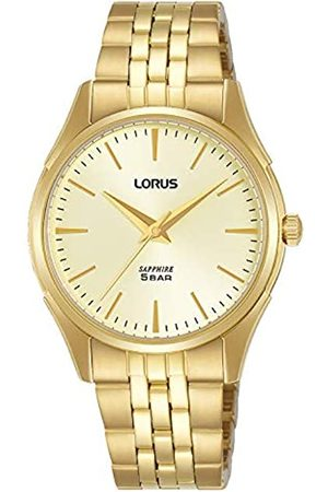 Lorus Watch RG280SX9