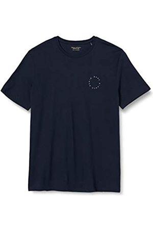 Marc O' Polo Marc O´Polo Denim Herren B61232351042 T-Shirt