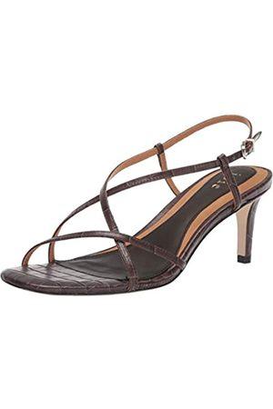Joie Women's Malou Heeled Sandal