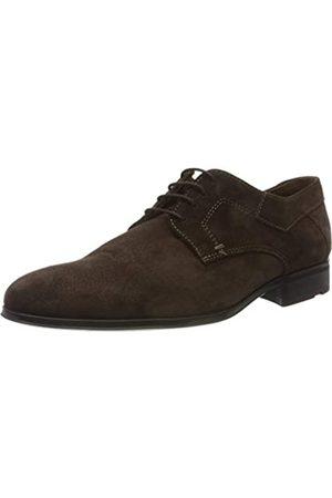 Lloyd Herren LARO Uniform-Schuh, T.D.Moro