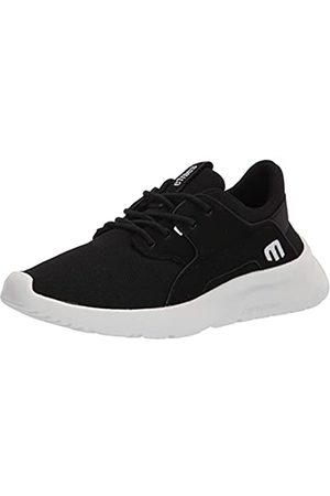 Etnies Damen Scout Plus W's Sneaker