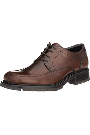 Kenneth Cole Herren Back on The Block Casual Oxford
