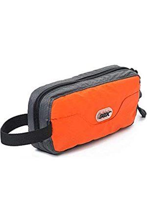GOX Ultra leichte Kulturtasche, multifunktionale Reisetasche