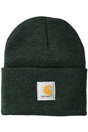 Carhartt Herren Knit Cuffed Beanie Hut für kaltes Wetter