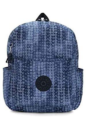 Kipling Bennett Medium Printed Backpack