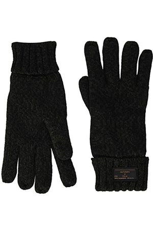 Superdry Herren STOCKHOLM GLOVE Winter-Handschuhe