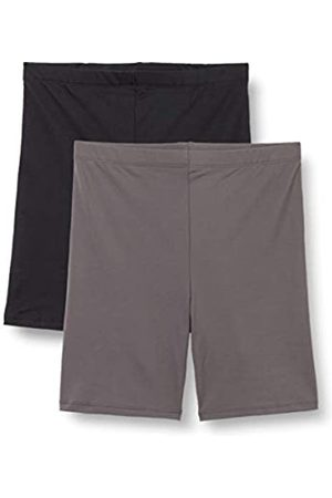 IRIS & LILLY BELK473M2 Loungewear, 38