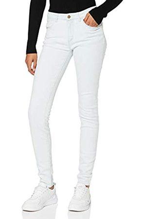 Wrangler Damen Skinny Jeans