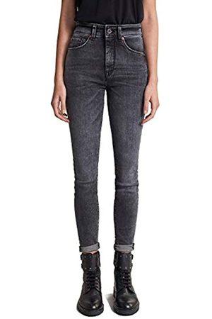 Salsa Damen Secret Glamour Jeans