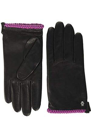 Roeckl Damen Brighton Handschuhe
